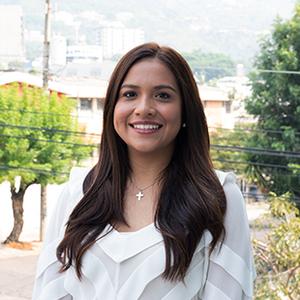 Andrea Constanza profile picture