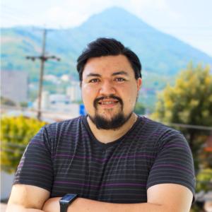Harold Santos profile picture