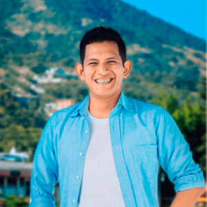 Fernando Martir profile picture
