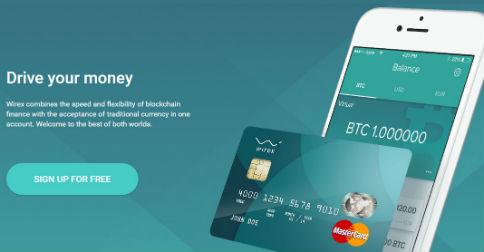 bitcoin debit card malesia