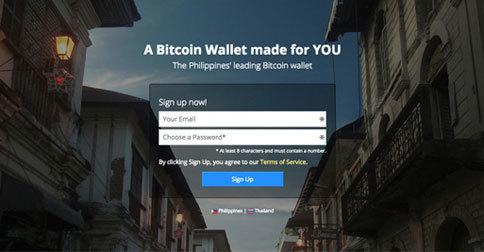 crypto trader australia piattaforme di trading bitcoin