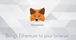 A Complete Beginner's Guide to Using MetaMask