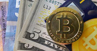 Bitcoin vs Western Union: How Low Fees Are Disrupting the Remittance Industry