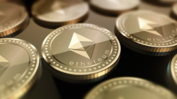 eToro's Beginner Guide to Ethereum