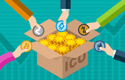 Are ICOs Dead?