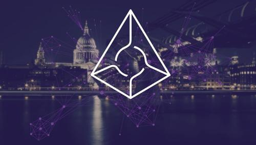 The A to Z Beginner's Guide to Augur