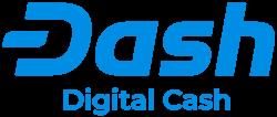 Cosa sono i Dashcoin e come funzionano