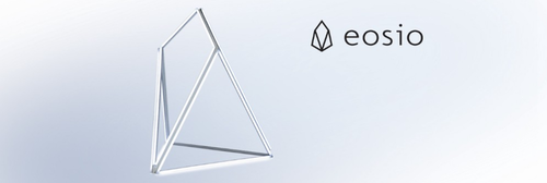 eToro's Beginner Guide to EOS