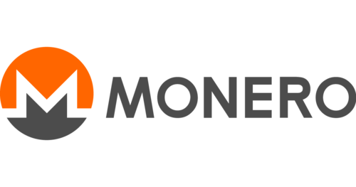 CoinGecko's Introduction to Monero