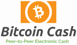eToro's Beginner Guide to Bitcoin Cash