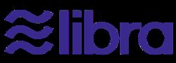 eToro's Guide to Facebook's Libra