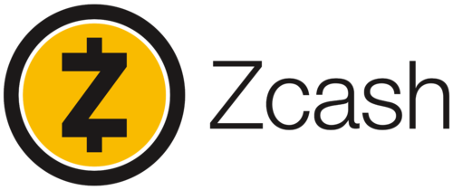 eToro's Beginner Guide to Zcash