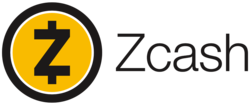 eToro's Beginner Guide to Zcash