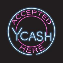 Ycash FAQ (Frequently Asked Questions) - Know Ycash in 5 minutes!