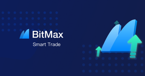 CoinGecko Beginner's Guide to BitMax.io (Part One): Getting Started