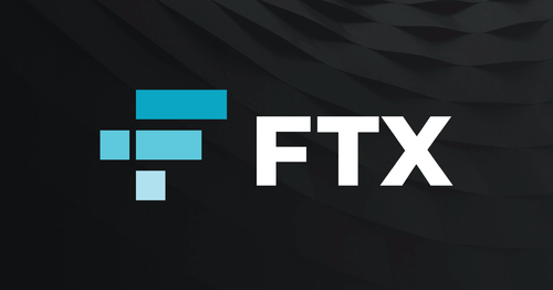 How to trade on FTX (Part One):  Introduction