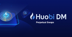 An Intro to Huobi DM's (Huobi Futures)  Perpetual Swaps