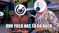 Tokenizing Future Yield