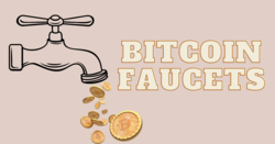 5 Best Bitcoin Faucets To Earn Money