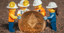 8 Steps to Mine Ethereum in 2021