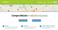 How To Buy Bitcoin in Italy