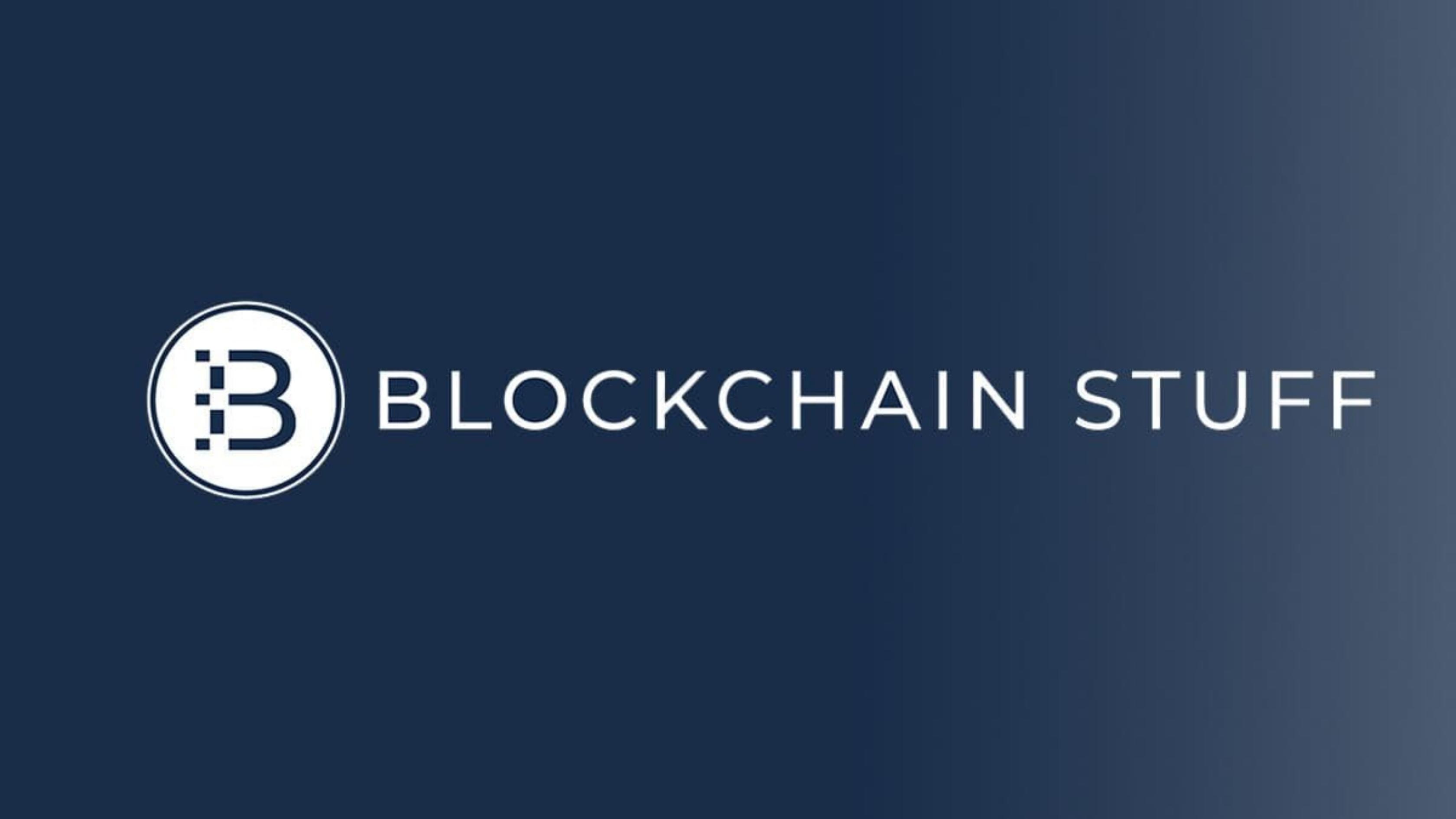 A Bitcoin újabb fekete csütörtöki balesethez közeledik? A BTC-származékok a következőket javasolják
